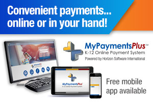 My Payment Plus Website